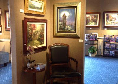 Pismo Gallery (4)