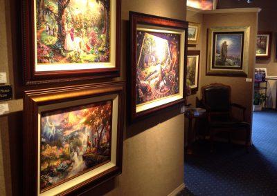 Pismo Gallery (7)