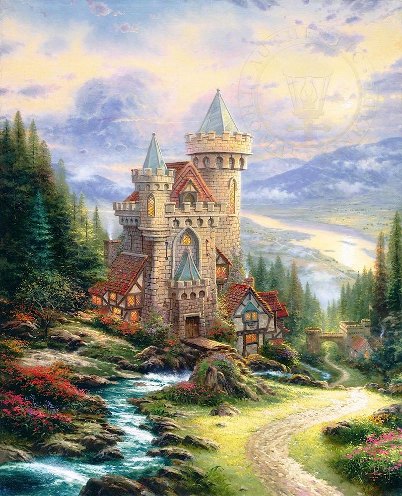 Guardian Castle